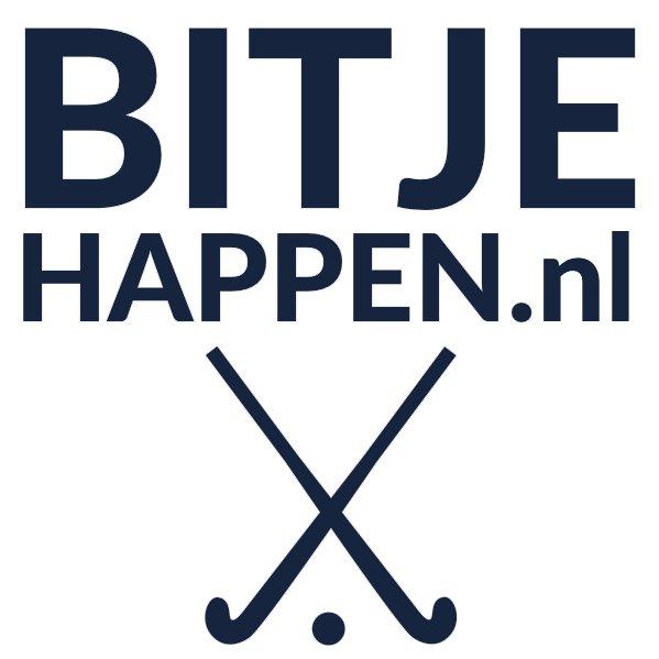 online winkel beste prijs stabiele kwaliteit Bitjehappen.nl - Dit bitje past perfect en speciaal voor jou ...