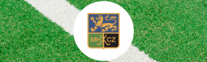 Logo Zutphen