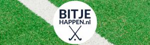 logo bitjehappen