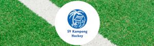 Kampong & Bitjehappen