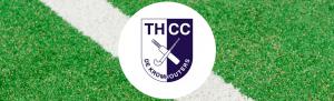 logo kromhouters