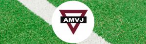 Logo AMVJ