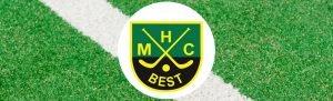 logo MHC best