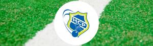 Logo Prinsenbeek