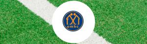 Logo Ommoordse