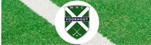 Banner MHC Voorhout Bitjehappen